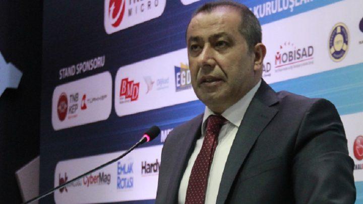 """KVKK Başkanı Uyardı: """"Biyometrik Veriler Gelişigüzel İşlenemez"""""""
