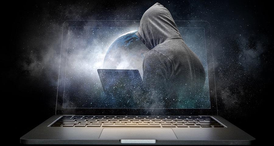 Şirketinizden ya da Kablosuz Misafir Ağınızdan İnternete Çıkılarak Kanun Dışı İşler Yapılırsa Ne Olur?